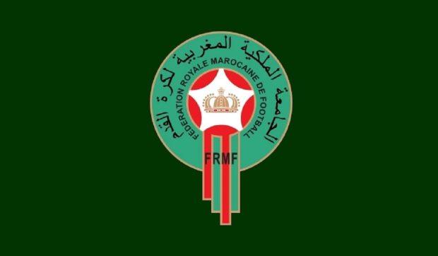 بسبب الجمهور.. الجامعة تغرم الرجاء والمغرب التطواني