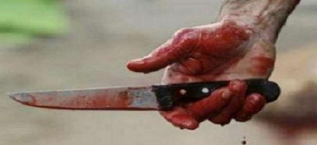 سكين قبل الإفطار.. الترمضينة تقتل في طنجة