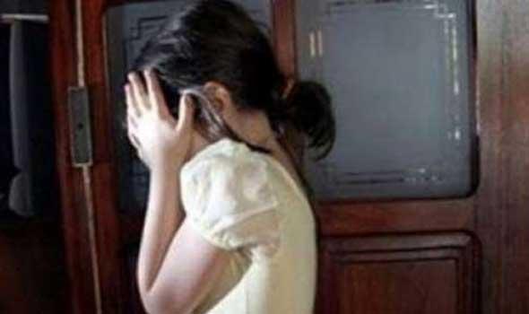 خلاتها مها مع جداها اغتصبها خالها.. هتك عرض طفلة ذات أربع سنوات في فاس!