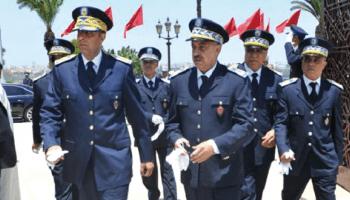 بعد قضية مول التريبورتور ضابط آخر متورط في المخدرات.. الحموشي ما معاتقش مع البوليس!