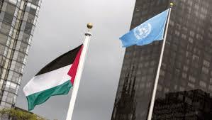 بسبب حفل افتتاح السفارة الأمريكية في القدس.. فلسطين تستدعي 4 من سفرائها