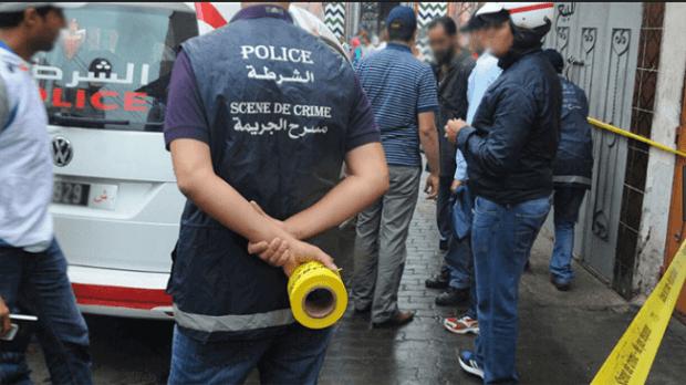هاد الشي غير اللي بان.. ستة جرائم قتل بسبب الترمضينة
