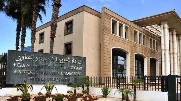 المغرب يرد على القيل والقال: مواقفنا مستقلة… وحزب الله درب البوليساريو على حرب الشوارع