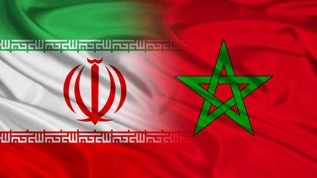 """قطع العلاقات مع إيران.. خبير أمريكي يصف القرار بـ""""الصائب والمناسب"""""""