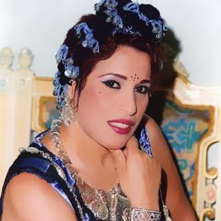 العيالات علاش قادات (12).. نجاة صوت الأطلس الذي سحر المغاربة