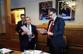 """فواتير الكهرباء.. وزارة الرباح تؤيد تصريح """"أقل من 100 درهم""""!"""
