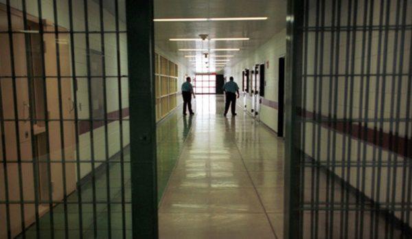تلفزة في كل غرفة.. مندوبية السجون تنفي التمييز في سجن الاوداية