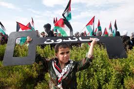 بعد مجزرة غزة.. الفلسطينيون يُحيون ذكرى النكبة