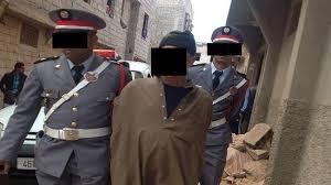 """قضية """"الفقيه واغتصاب 7 قاصرات"""".. المحاكمة نهار 26 يونيو"""