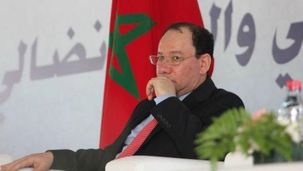 قضية بوعشرين.. مشتكية تؤكد أن المتهم عرض عليها صفقة زواج عرفي بوائل قنديل
