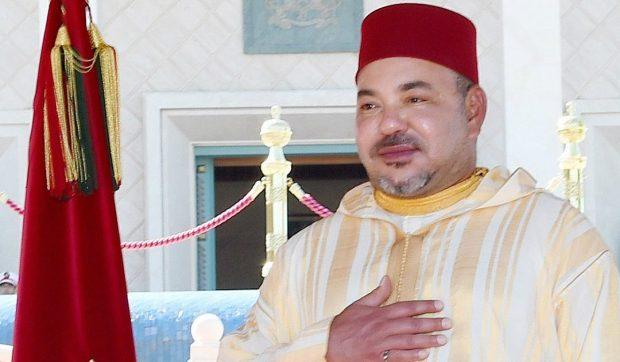 كلفت 200 مليون درهم.. الملك يَأذن بفتح 30 مسجدا