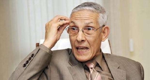 الداودي: ماشي كاع المغاربة مقاطعين وحنا ما كندافعوش على الشركات