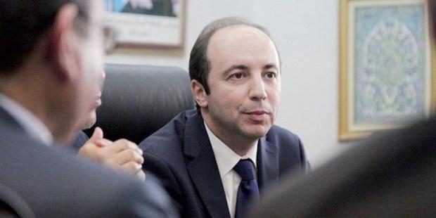 وزارة الصحة: حقيقة صفقة 50 مليار سنتيم