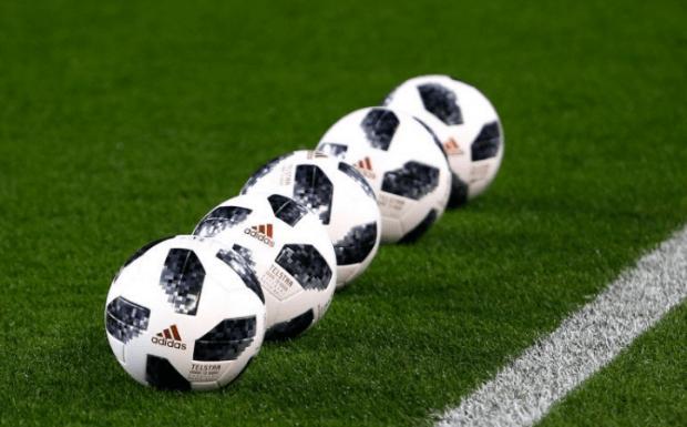 تيليستار 18 خالعة حراس المرمى.. الكرة الرسمية للمونديال صُنعت في المغرب!