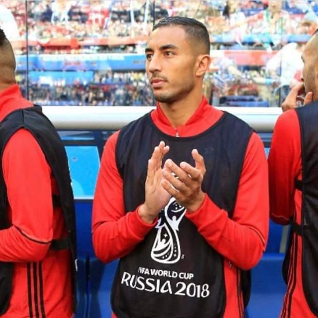 بوهدوز: أشعر بالمرارة… لكن سنقاتل من أجل المغاربة