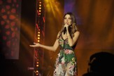 Nancy Ajram Liban Mawazine 6