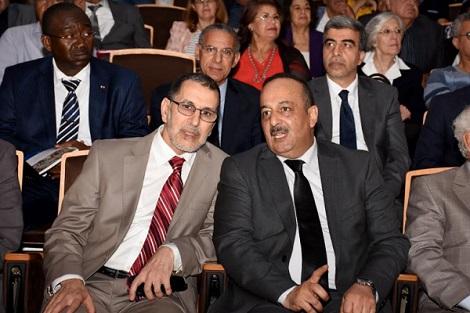 ما غاديش يشارك فاجتماع لدول التحالف حول اليمن.. المغرب كيرد الصرف للسواعدة