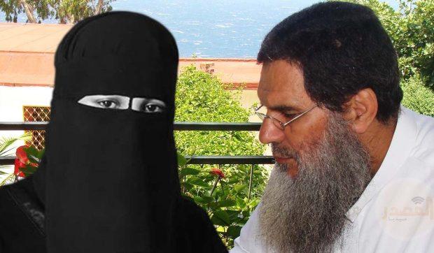 العيالات علاش قادات (19) حنان الجنس والجن!