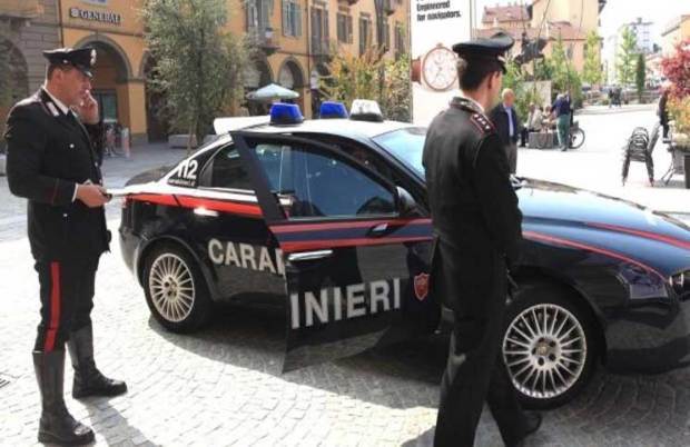 السبت الأسود في إيطاليا.. 3 حالات انتحار في صفوف المغاربة في يوم واحد