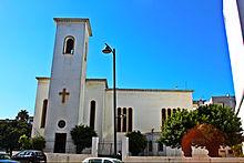 بعد منع إفطار الكنيسة.. جمعية الأقليات الدينية تدين قرار سلطات الرباط