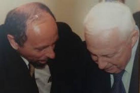 تنديد ومطالب بالمحاكمة.. موشي أميراف ناوي يجي للمغرب!