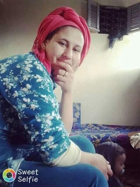 """وزّان.. اختفاء أمّ عشرينية والعائلة تشّك في """"مُنظمة إرهابية""""!"""