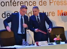 بعد المرور إلى مرحلة التصويت.. دعم كاميروني للمغرب