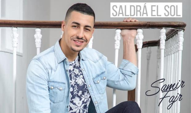 خوه في الكرة وهو في الغناء.. سمير فجر يطلق أغنيته الجديدة (فيديو)