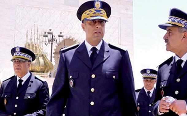 كان سكران ودار كسيدة.. حموشي يأمر بتوقيف ضابط أمن تسبب في وفاة سائق طاكسي