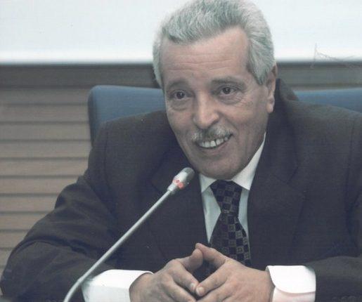 """""""رجل سلطة بالإذاعة"""".. عبد الرحمان عشور يروي تجربته من وزارة الداخلية إلى مؤسسة إعلامية"""