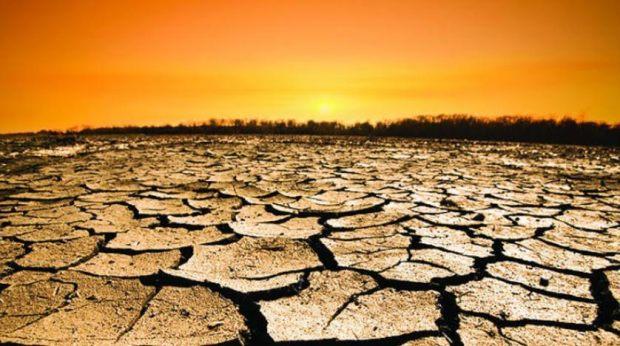 دراسة: أكثر من مليار شخص حول العالم يعانون من ارتفاع درجة الحرارة