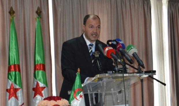 المغرب ما زال ما قال والو.. الجزائر شادّة فالتنظيم المشترك للمونديال
