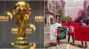 هاد الشي ولّى بصح.. الأمين العام لاتحاد المغرب العربي يراسل القادة لتقديم ترشيح مشترك لكأس العالم
