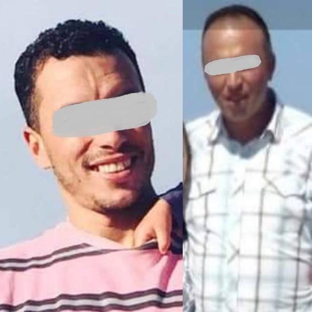 دركي بين الضحايا وفرضية الخلل العقلي واردة.. تفاصيل جديدة عن مجزرة آزرو (صور)