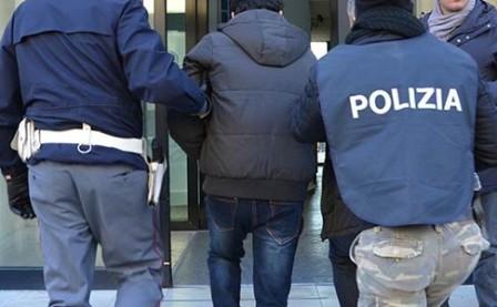 إيطاليا.. إلقاء القبض على مغربي بسبب الإرهاب