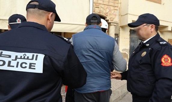 البوليس دخل على الخط.. النصب على فتيات يبحثن عن عمل في مراكش