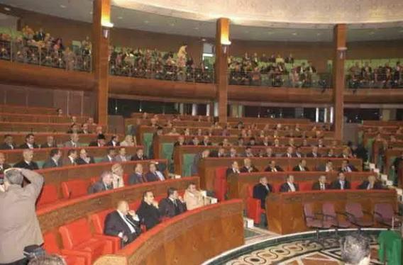 مجلس المستشارين.. جدل حول فحص ميزانية 2017