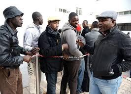 بينها المغرب.. برامج أوروبية للهجرة في شمال إفريقيا