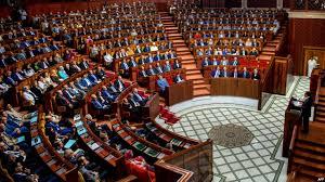 جدل تقاعد البرلمانيين.. الحسم يوم الثلاثاء المقبل