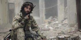 داعش-660x330