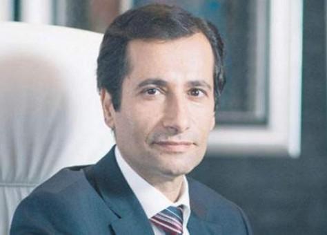 أخنوش: بنشعبون وزيرا للمالية باسم التجمع الوطني للأحرار