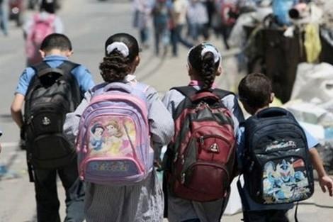 الصمدي: الحكومة تتعبأ لإنجاح الدخول المدرسي والجامعي
