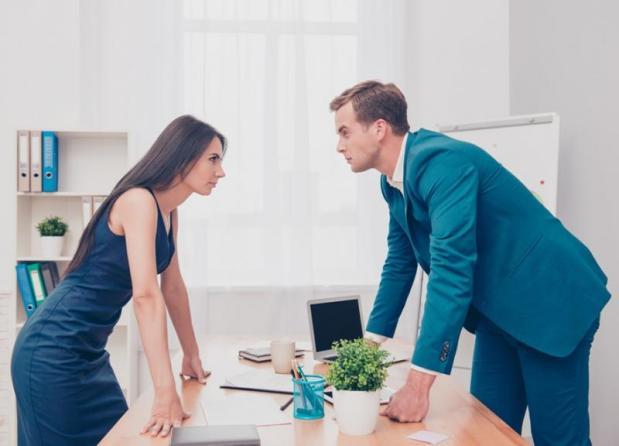 هادي جديدة.. الرجال أفضل من النساء في تمييز الاتجاهات!