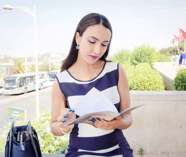 """الوسام والحلزونة ونزار قباني.. فيلم """"عشوان يسرى عشوان""""!"""