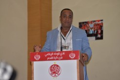 Saïd Naciri (3)