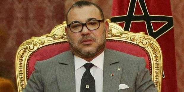 مناسبة إعادة انتخابه رئيسا لمالي.. الملك يهنئ كيتا