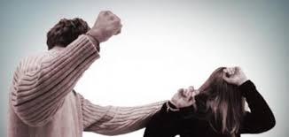 اللي دار الذنب يستاهل العقوبة.. قانون محاربة العنف ضد النساء ما بقى ليه والو!