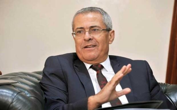 """منشور.. الوزير بنعبد القادر يدافع عن حق الموظفات في """"ساعة للإرضاع"""""""