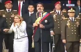 فنزويلا.. الرئيس كانوا قريب يصفّيوها ليه