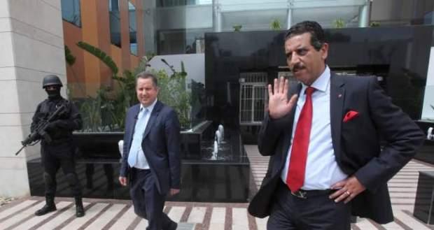 الخيام: استراتيجية جديدة لمنع تطرف مغاربة المهجر